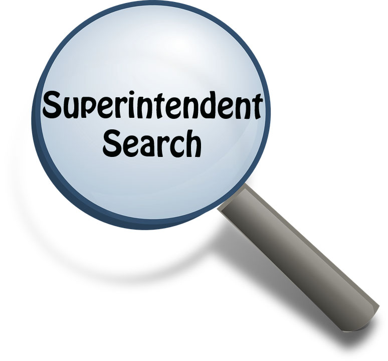 search-for-superintendent